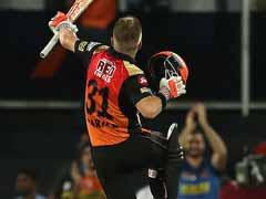 IPL10: ऑरेंज और पर्पल कैप के लिए इस बार एक ही टीम के खिलाड़ियों की मजबूत दावेदारी...