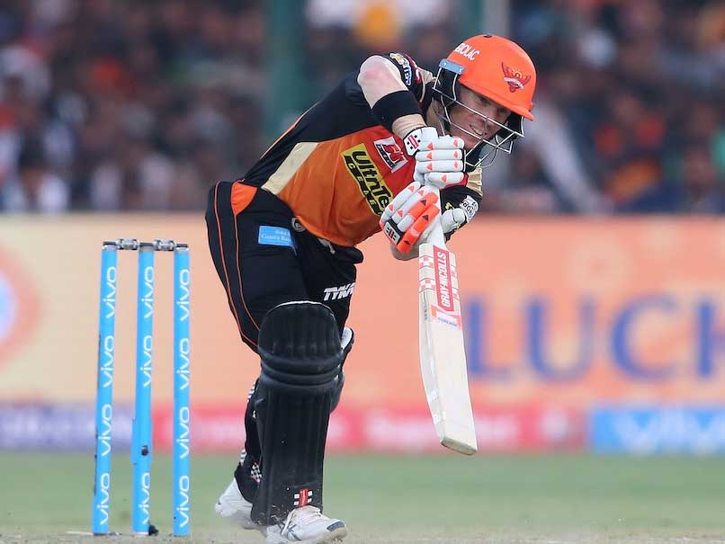 IPL Highlights, GL vs SRH: David Warner Helps Hyderabad Beat Gujarat By 8 Wickets