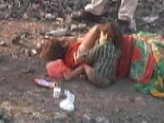 dead-mother-feeding-child-in-madhya-pradesh_240x180_51495688008.jpg