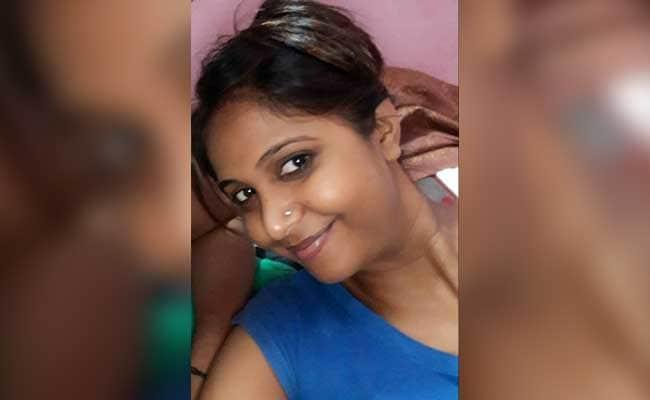 दिल्ली में सनकी आशिक ने एकतरफा प्यार में लड़की को घर में घुसकर गोली मारी, मौत