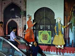 दिल्ली मेट्रो ने आईटीओ-कश्मीरी गेट 'हेरिटेज लाइन' जनता के लिए शुरू की