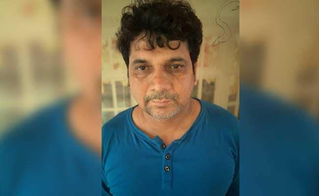 दिल्ली में 22 करोड़ की 'पार्टी ड्रग्स' के साथ दो लोग गिरफ्तार...