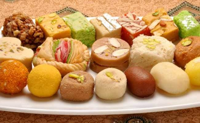 Diwali 2018: How To Spot Adulterated Sweets And Their Ingredients? A Quick Guide