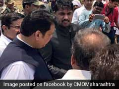In Maharashtra, Competitive Farmer Politics Is Taking Over