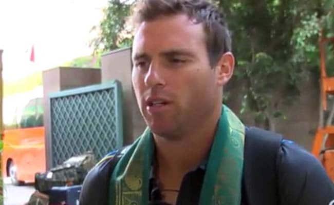 पालतू तोते की मौत की खबर ने न्यूजीलैंड के क्रिकेटर डग ब्रेसवेल को दिलाई सजा...