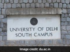 DU Admission 2017: 5 Best Arts Colleges In South Campus