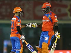 IPL Highlights, KXIP vs GL: Dwayne Smith Helps Gujarat To 6-Wicket Victory vs Punjab