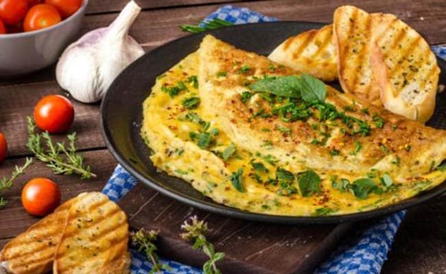 egg reciepes