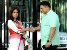 Why Ekta Kapoor Shifted From Television To Web Series