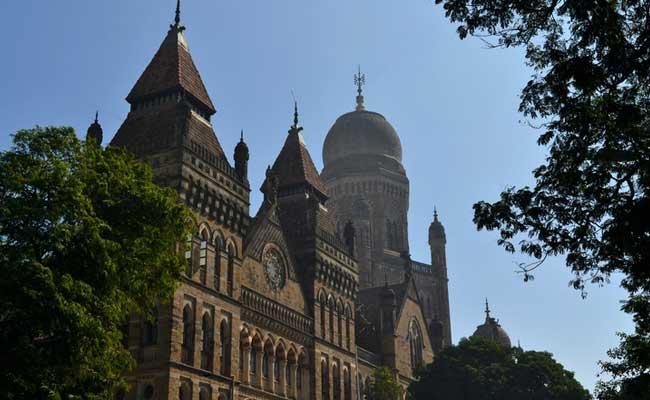 Mumbai University UG Admission 2017: Offline Application Starts Today, Online Process To Start Tomorrow