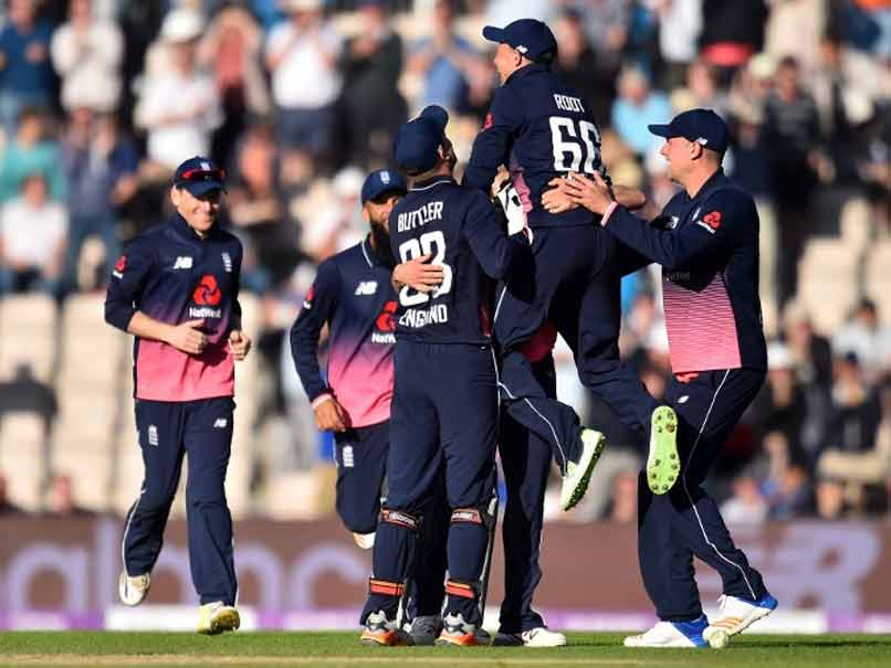 India vs England: Third ODI Could Be Shifted From Pune To Mumbai, Says Maharashtra Cricket Association