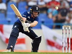 England Vs South Africa, 1st ODI: Live Streaming Online, When And Where To Watch Live Coverage On TV