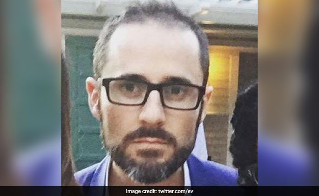 Twitter Co-Founder Says Sorry For 'Helping Make Trump President': Report