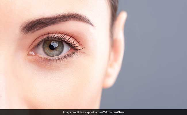 Switching to a Low Glycemic Diet May Reduce the Risk of Age-Related Eye Diseases