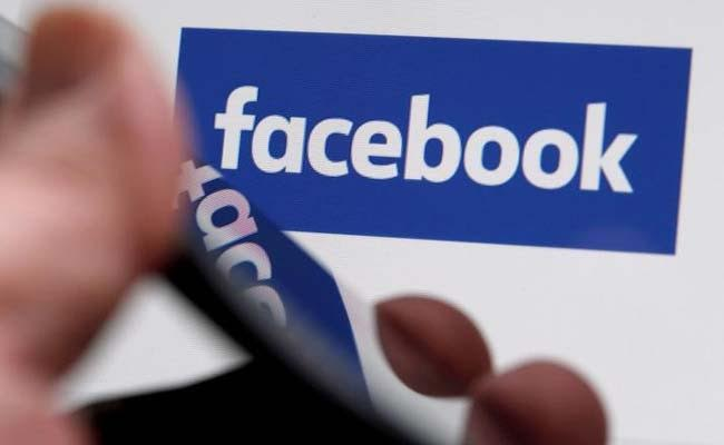 Man In Pakistan Gets Death Sentence For Posting Blasphemous Content On Facebook