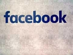 India's Cyber Agency Cautions Facebook Users, Advises Greater Privacy After Global Data Leak