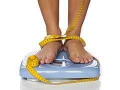Why Women Get Fatter Than Men
