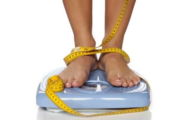 fat weight istock 650