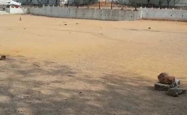 21-Year-Old Dies During Cricket Match, Was Allegedly Hit With A Bat