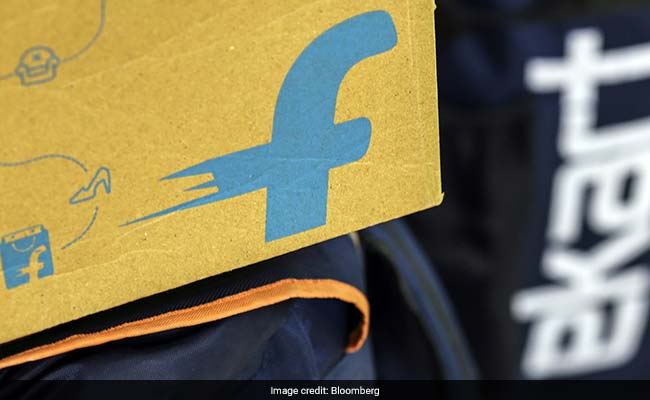 Billionaires Premji, Tata Have Yet To Approve Flipkart Pact For Snapdeal