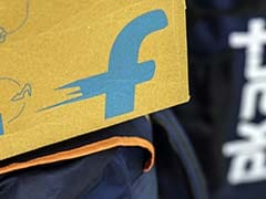 Flipkart, Amazon Issue Conflicting Claims Over Three-Day Sale