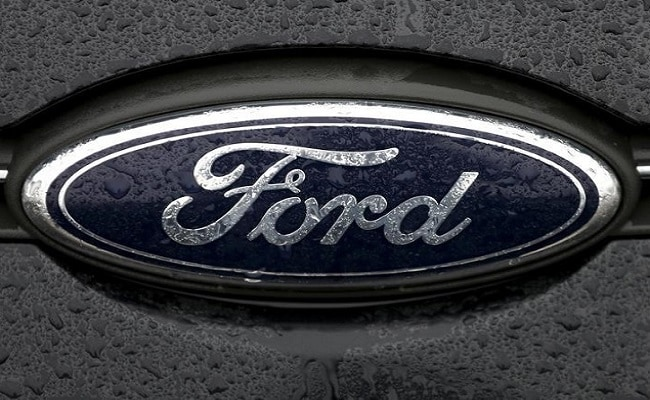 Ford's profits took a hit due to restructuring of its units in Europe and South America