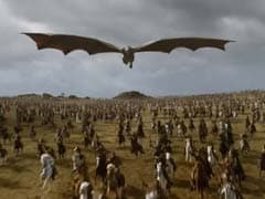'The Great War Is Here': Breakdown Of Game Of Thrones Season 7 Trailer