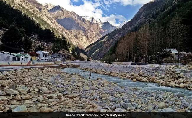Mountaineers Scale Peaks To Be Named After Atal Bihari Vajpayee