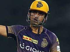 IPL 2017, Preview, MI Vs KKR: Kolkata Meet Nemesis Mumbai Again In Qualifier 2