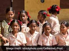 Enrolments In Uttar Pradesh Government Schools Decline: CAG