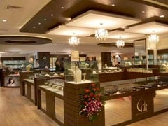 Gitanjali Gems Among Three Indian Companies In World's Top 50 Luxury Goods Firms List
