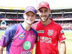 IPL Highlights: Rising Pune Supergiant (RPS) vs Kings XI Punjab (KXIP)