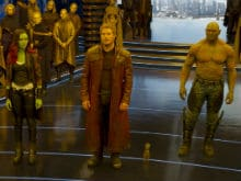 Guardians Of The Galaxy Vol 2 Movie Review: This Superhero Film Will Make Your Summer A Lot Better