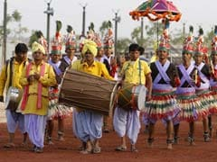 Gujarat Day 2017: Foundation Day History And Celebration