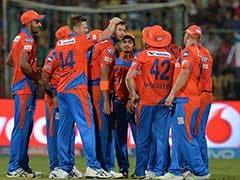 IPL 2017: Police Hints At Possible Involvement Of 2 Gujarat Lions Players In Betting Racket
