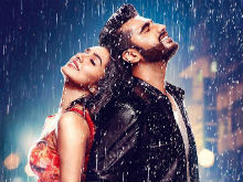 Half Girlfriend Preview: Shraddha Kapoor, Arjun Kapoor And Their Complicated Romance