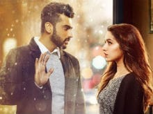 <I>Half Girlfriend</i> Box Office Collection Day 6: Shraddha Kapoor, Arjun Kapoor's Film Inches Closer To 50 Crores