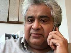 For Kulbhushan Jadhav, India Has Plan A And B: Harish Salve To NDTV