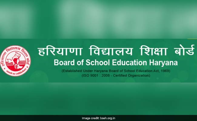 HBSE 12th Class Result To Be Declared Soon: Know How To Check