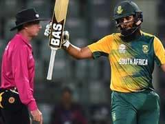 दक्षिण अफ्रीका के इस बल्लेबाज ने बनाया वर्ल्ड रिकॉर्ड, विराट कोहली को पीछे छोड़ा
