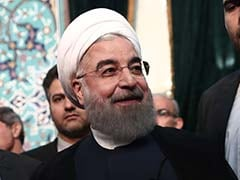 Iran's President Hassan Rouhani: A Moderate Cleric Open To The World