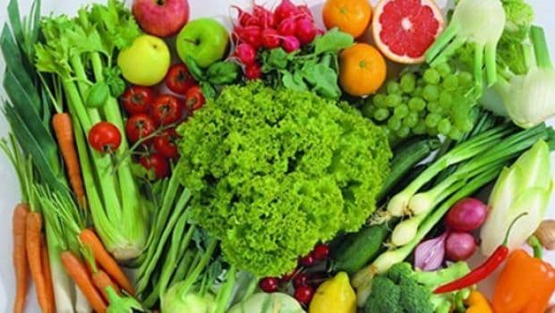 Health And Nutrition Tips: Why Is Nutrition So Important For health And Immune System