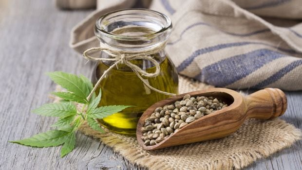 8 Fantastic Benefits of Using Hemp Oil