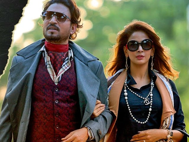 Hindi Medium Movie Review: Watch Irrfan Khan's Film For Remarkable Quality Of Acting