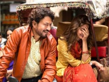<i>Hindi Medium</i> Box Office Collection Day 4: Irrfan Khan Applauds His Film's 15 Crore