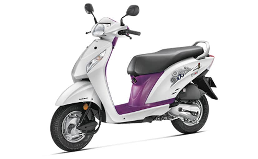 BS6 Emission Norms: 10 Scooters Which You Can't Buy Anymore