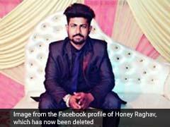 Hardline Group Linked To Bulandshahr Murder? Facebook Page Of Suspect Gone