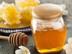 How to Check if Your Honey is Pure or Adulterated