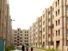 'RBI Rate Cut To Boost Housing Sales This Festive Season'