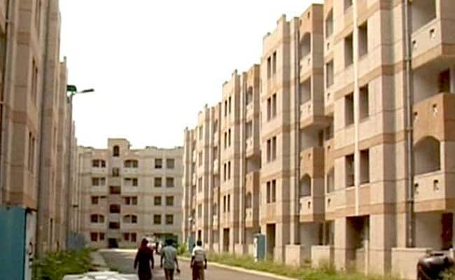 Government Announces New Policy To Boost Private Investment In Affordable Housing